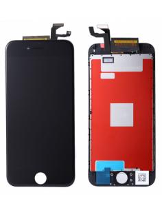 écran iphone 6S noir