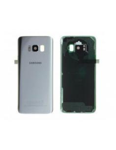 Vitre arrière Samsung...