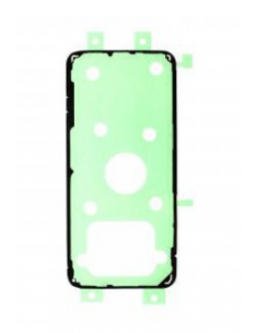 Adhésif arrière S8 (G950F)