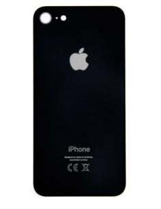Vitre arrière iphone 8