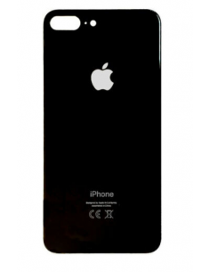 Vitre arrière iphone 8+
