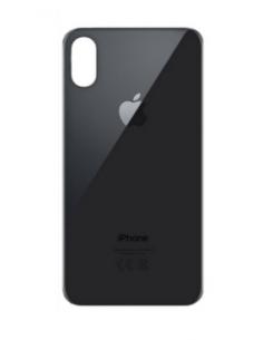 Vitre arrière iphone X