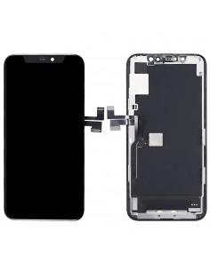 écran iphone 11 Pro OLED