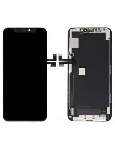 écran iphone 11 Pro Max OLED