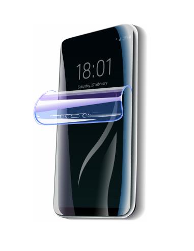 Film Hydrogel sur Mesure Iphone