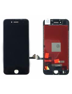 écran iphone 7 noir Premium