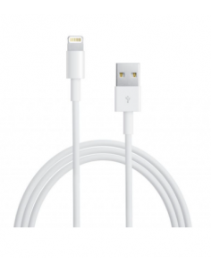 Câble de charge iphone