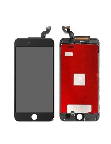 écran phone 6S+ noir