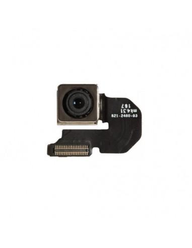 Caméra Arrière Originale iPhone 6S