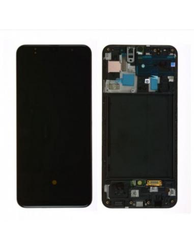 écran Samsung A50 (A505F) Original