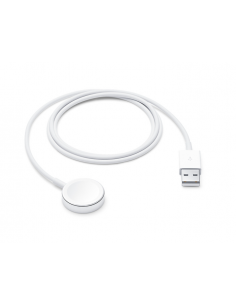 Câble de charge Apple Watch...