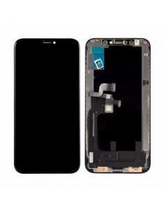 écran iphone XS Max OLED