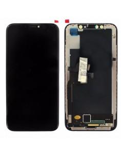 écran iphone X OLED