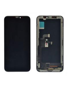 écran iphone X LCD Premium