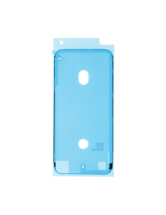 Adhésif Etanchéité iphone 8