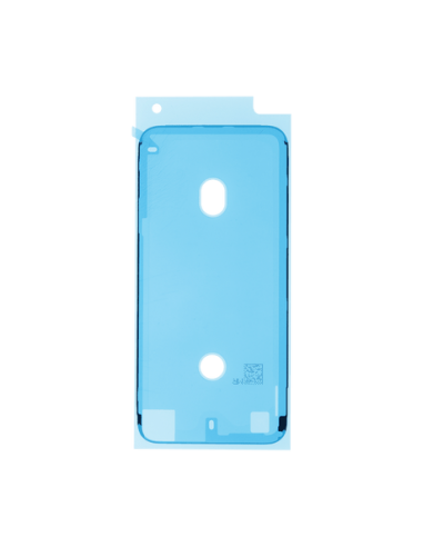 Adhésif Etanchéité iphone 8+