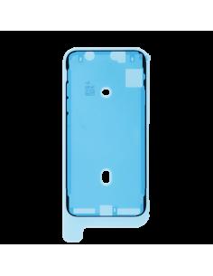 Adhésif Etanchéité iphone X